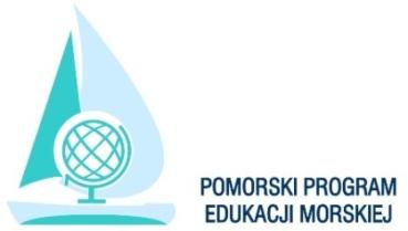 http://www.spwislinka.szkolnastrona.pl/container/program0.jpg