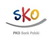 http://www.spwislinka.szkolnastrona.pl/container/sko.jpg